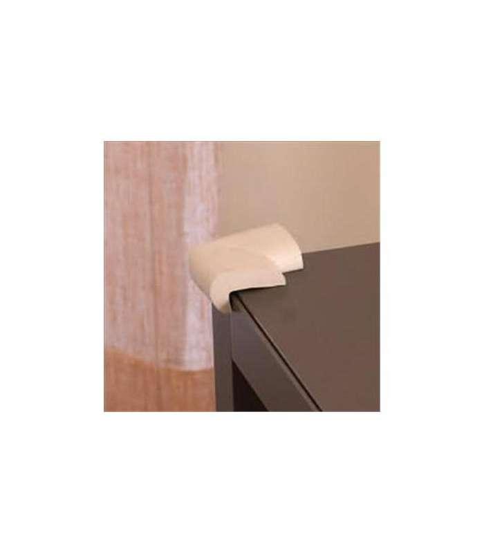 Protector esquinas soft 40400 bebedue - Protector esquinas pared ...