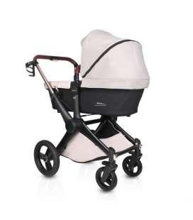 Cochecito Shom by ROVERTO VERINO de Baby Essentials