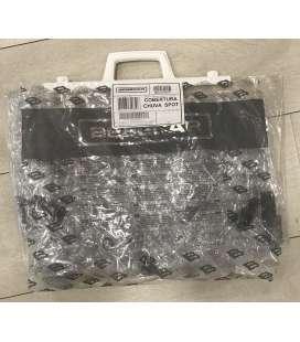 Plástico de lluvia para silla Spot de Bebecar