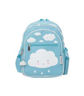 Mochila Unicorn Little Lovely Company