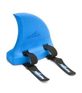 Aleta de tiburón flotador SWINFIN