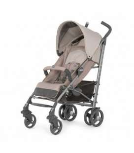 Silla de Paseo Lite Way Chicco