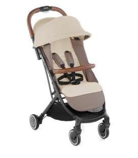 SILLA ROCKET 2309 T52 BRONZE JANE