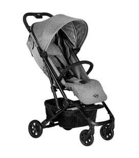 Silla MINI by Easywalker buggy XS Soho Grey