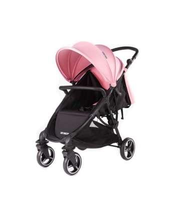 39ea79f4a Silla de paseo Phoenix Baby Monsters Milkshake (Rosa)