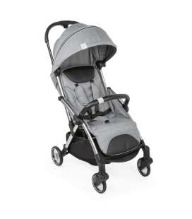 Silla de paseo Goody Cool Grey Chicco