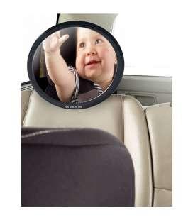Espejo Vigilancia Asiento Trasero Jane