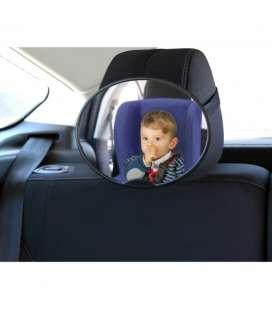 Espejo retrovisor coche Kiokids