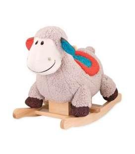 Balancin Oveja Loopsy B. You Top Toys