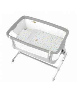 Minicuna Colecho Babyside Jané 6803 T59