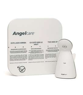 VIGILABEBÉS AC1200 ANGEL CARE