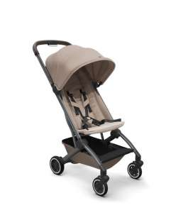 SILLA PASEO AER JOOLZ LOVELY TAUPE (ARENA)