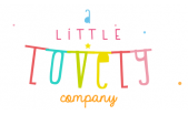 LITTLE LOVE COMPANY